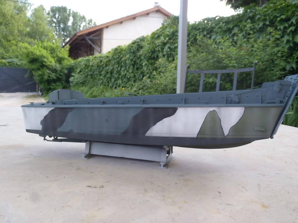 barge de debarquement P5280860