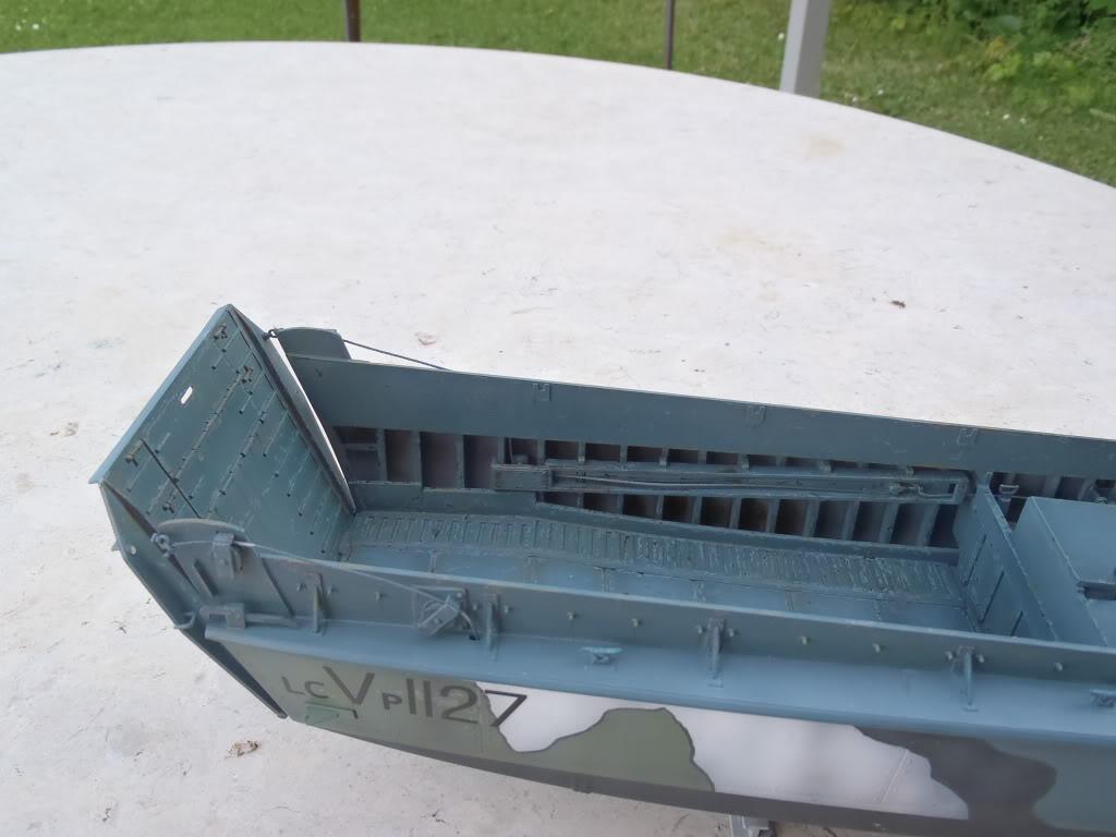 barge de debarquement P6200909
