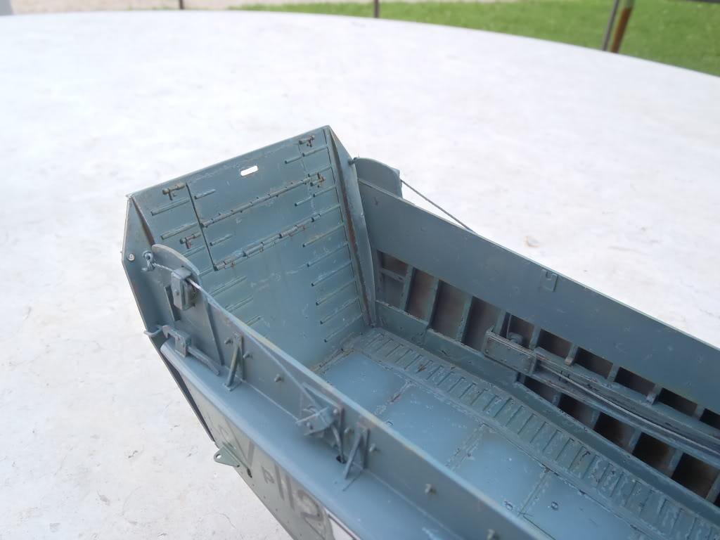 barge de debarquement P6200910