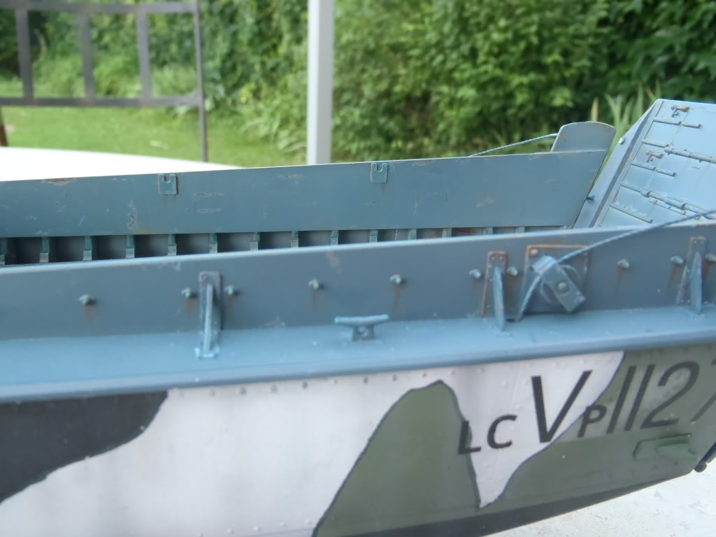 barge de debarquement P6200914
