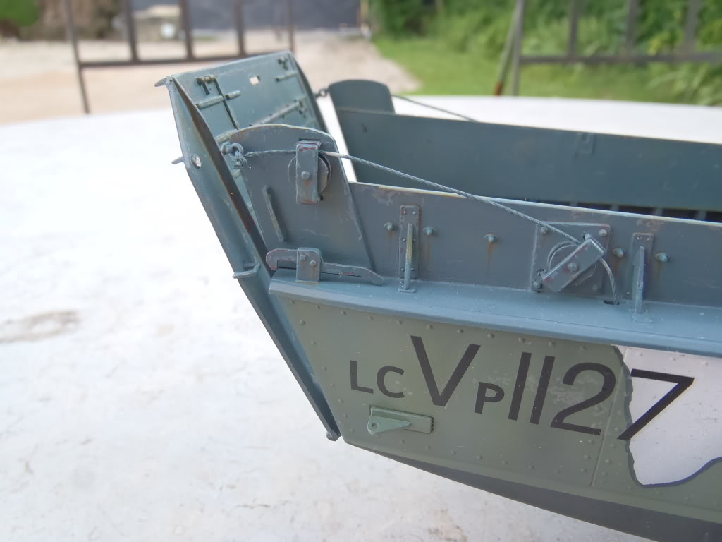 barge de debarquement P6200916