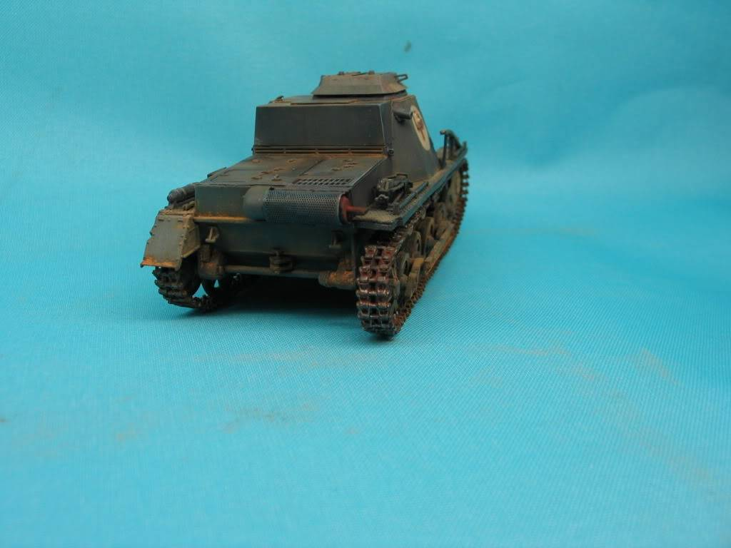 panzer I sanitaire IMG_5078
