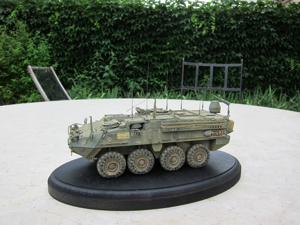 STRYKER m 1130 - Page 3 IMG_0095