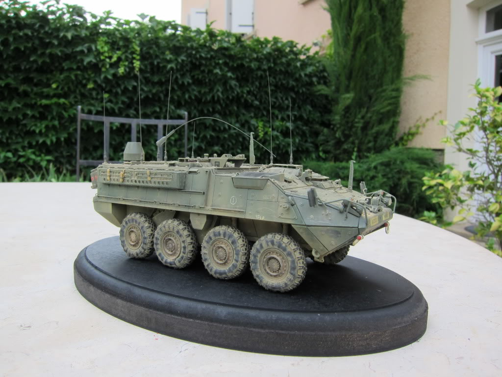 STRYKER m 1130 - Page 3 IMG_0096