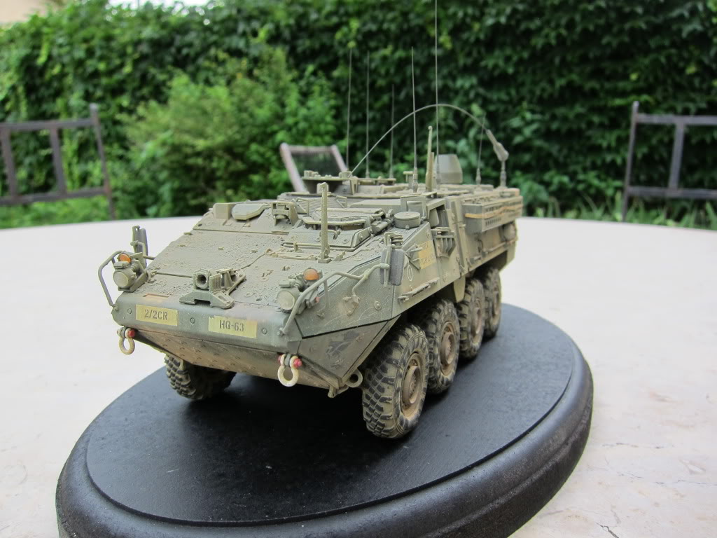 STRYKER m 1130 - Page 3 IMG_0097