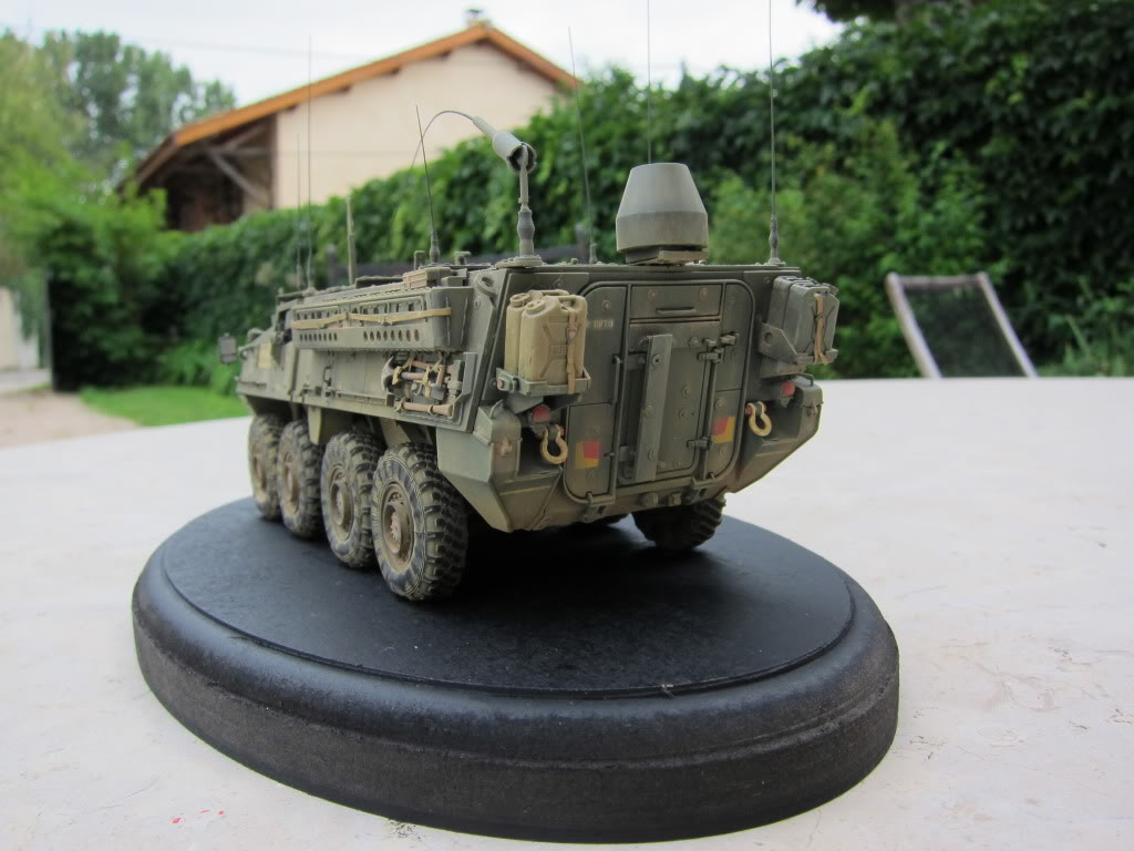STRYKER m 1130 - Page 3 IMG_0098