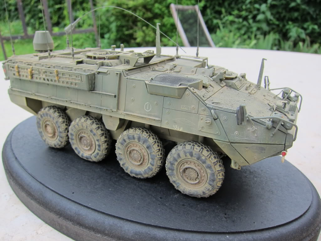 STRYKER m 1130 - Page 3 IMG_0100