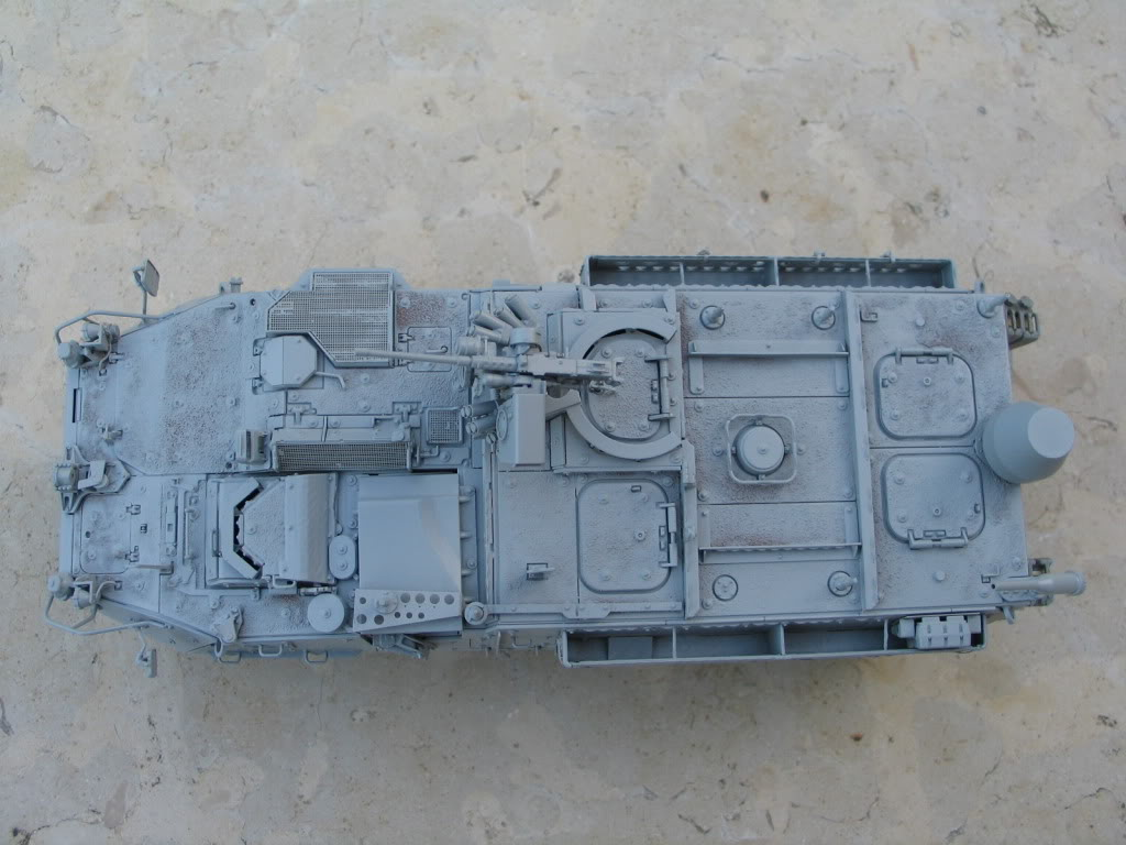 STRYKER m 1130 IMG_5101