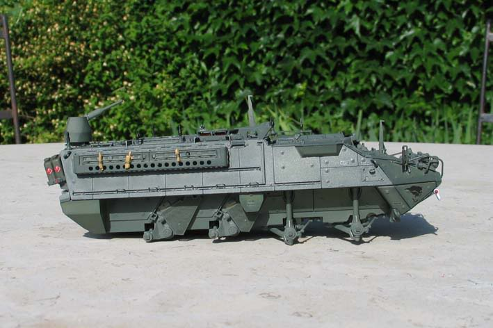 STRYKER m 1130 - Page 2 IMG_5147