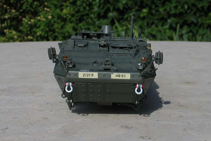 STRYKER m 1130 - Page 2 IMG_5148