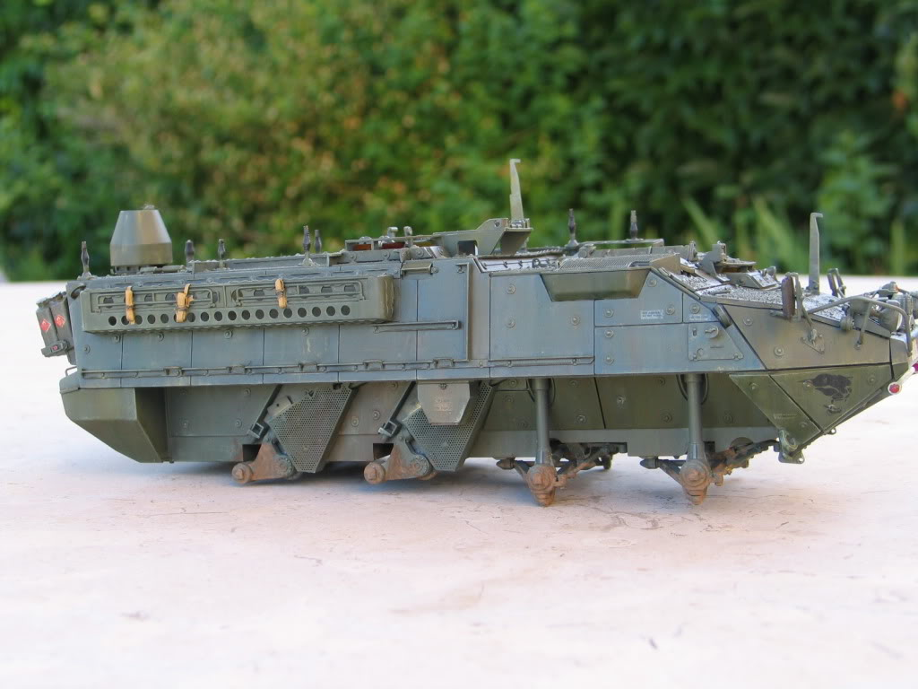 STRYKER m 1130 - Page 2 IMG_5154