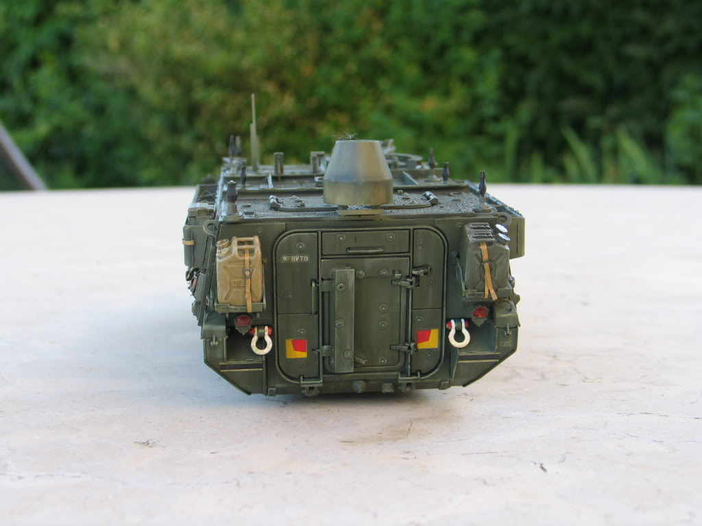 STRYKER m 1130 - Page 2 IMG_5155