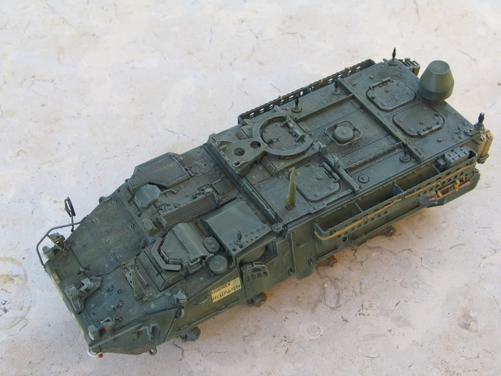 STRYKER m 1130 - Page 2 IMG_5156