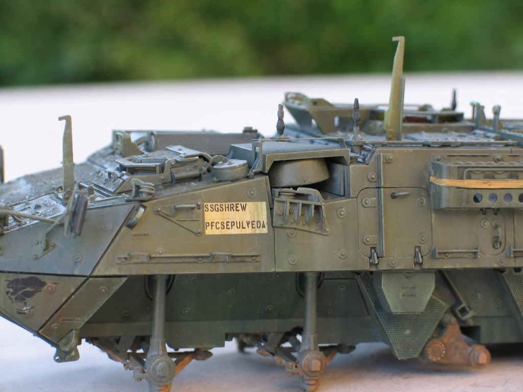 STRYKER m 1130 - Page 2 IMG_5157