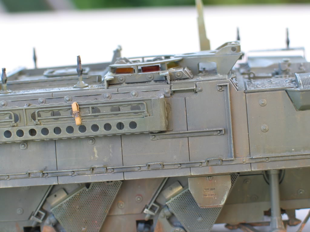 STRYKER m 1130 - Page 2 IMG_5158
