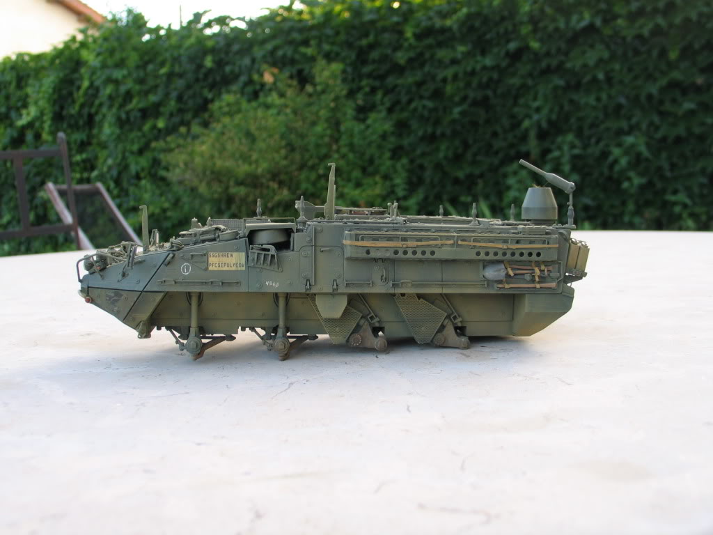 STRYKER m 1130 - Page 3 IMG_5178