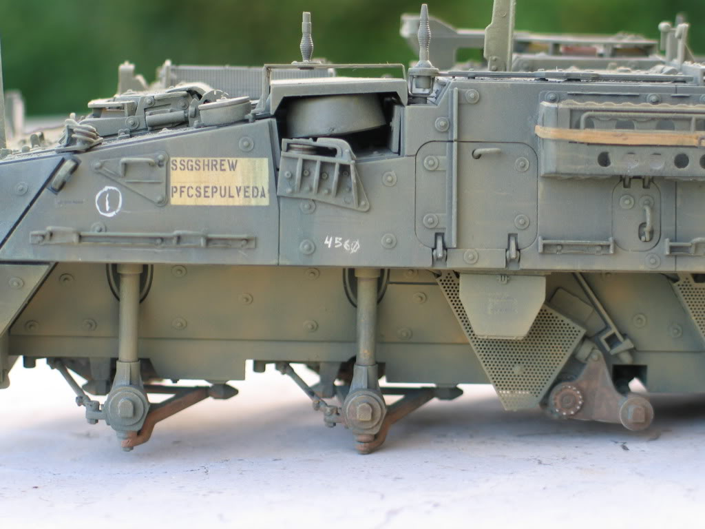 STRYKER m 1130 - Page 3 IMG_5180