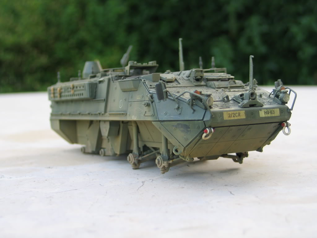 STRYKER m 1130 - Page 3 IMG_5181