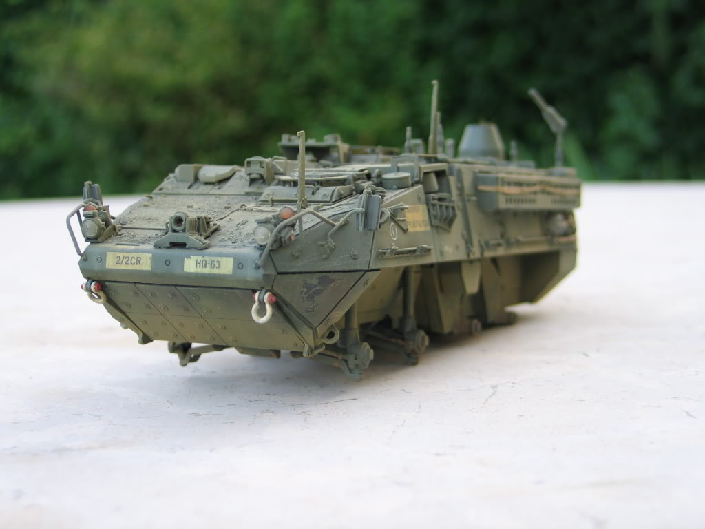 STRYKER m 1130 - Page 3 IMG_5182