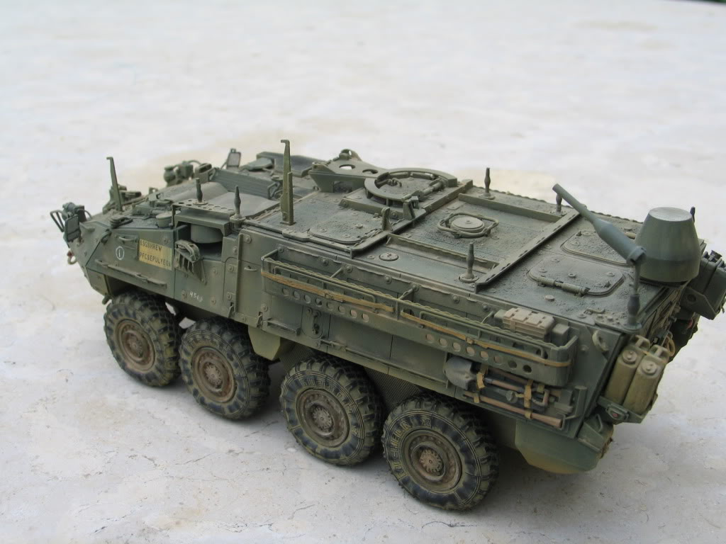 STRYKER m 1130 - Page 3 IMG_5189