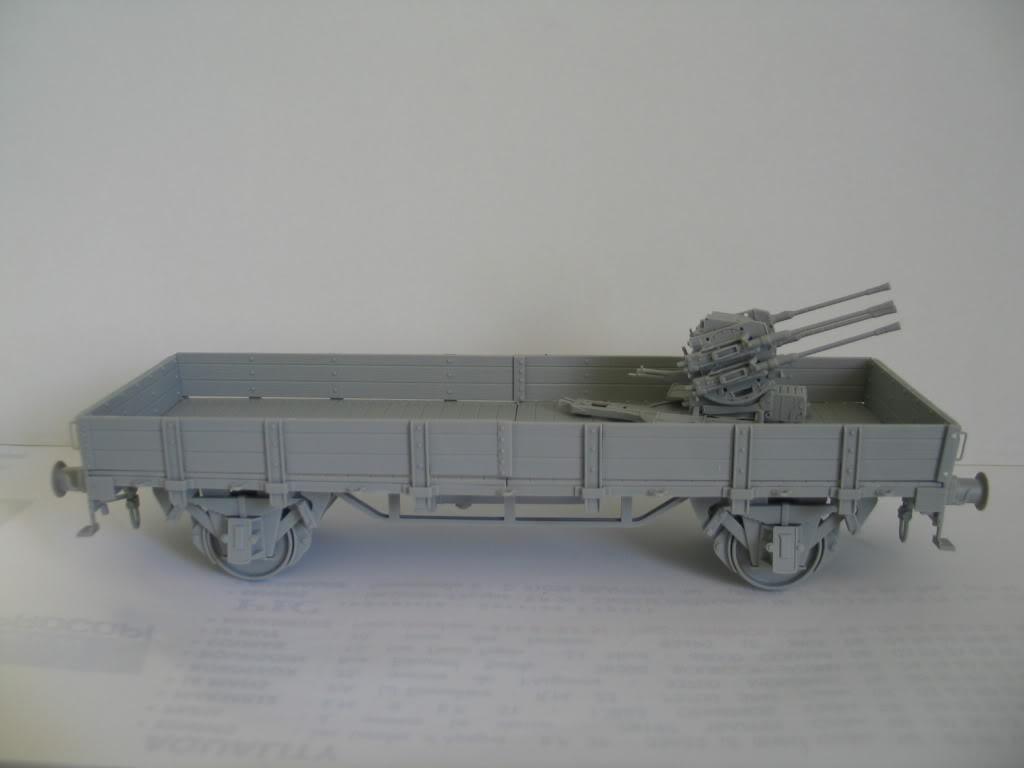 wagon 1/35 (lower sides) IMG_3435
