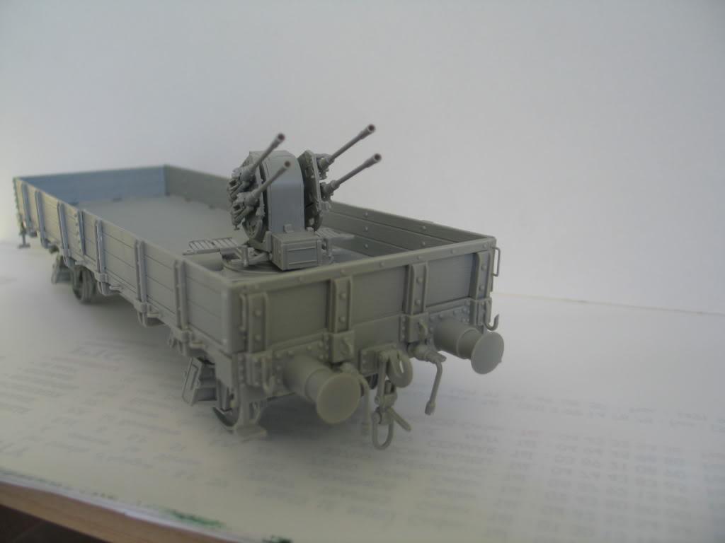 wagon 1/35 (lower sides) IMG_3436
