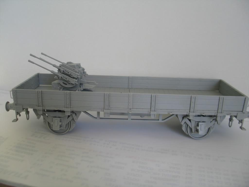 wagon 1/35 (lower sides) IMG_3437