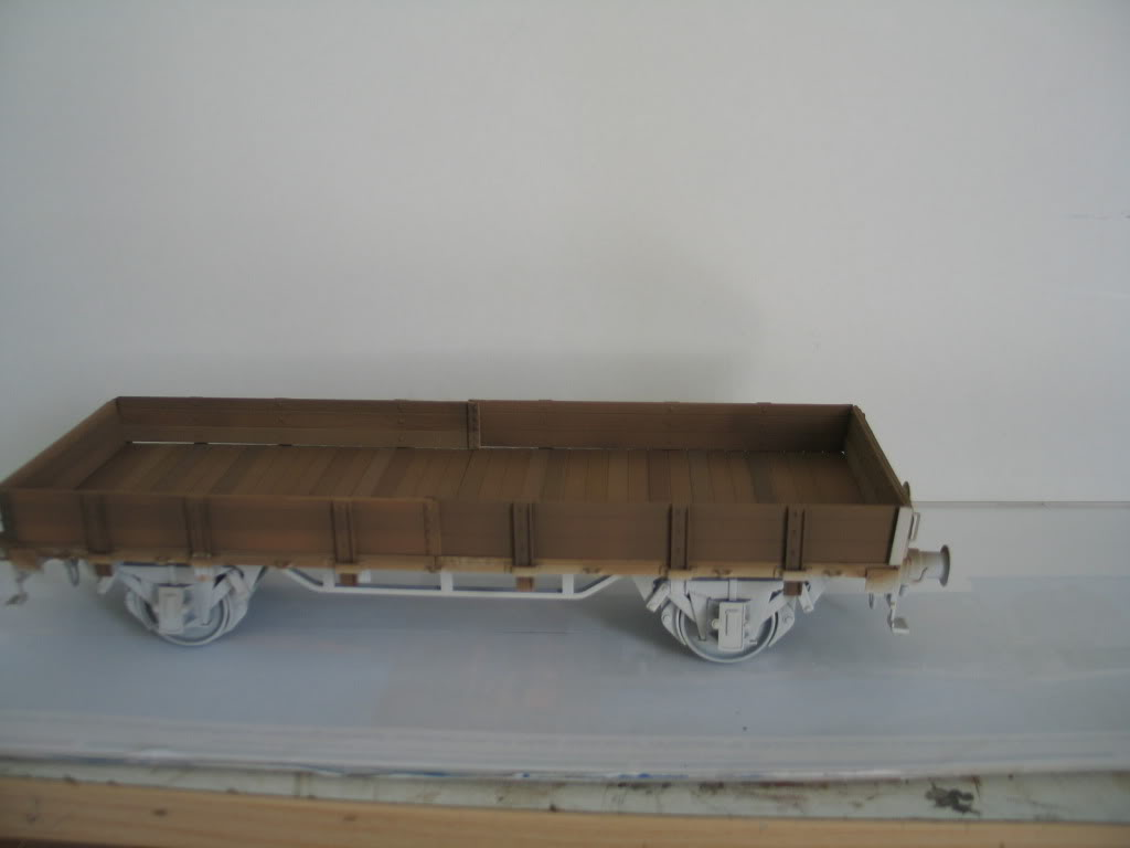 wagon 1/35 (lower sides) IMG_3438