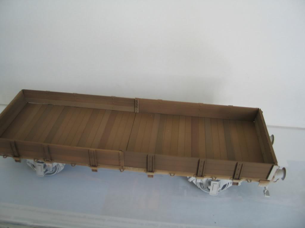 wagon 1/35 (lower sides) IMG_3439