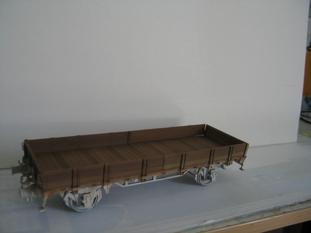 wagon 1/35 (lower sides) IMG_3440