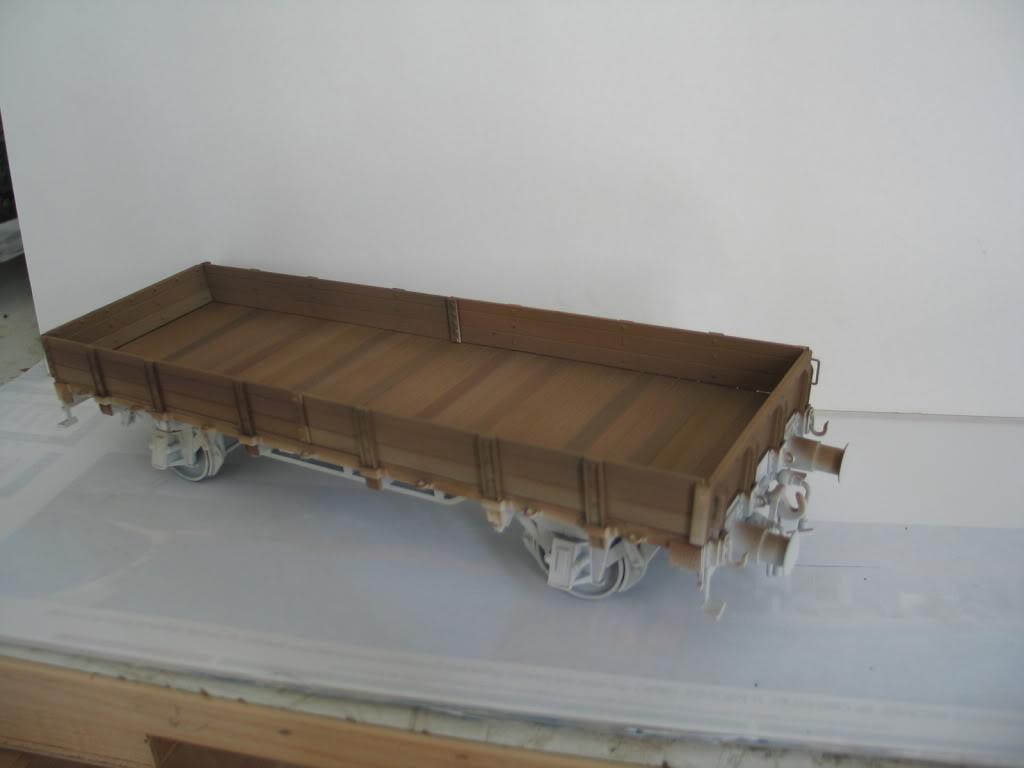 wagon 1/35 (lower sides) IMG_3441