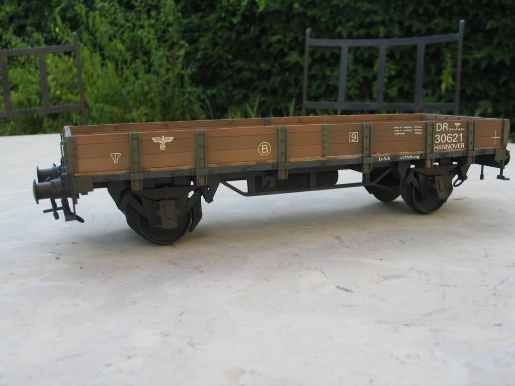 wagon 1/35 (lower sides) IMG_3454