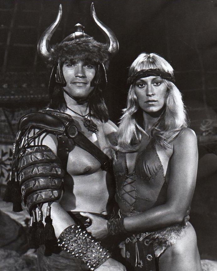 A Blog with loads of Conan 1982 Photos 13920708_1210148022371299_6445889538466329538_n_zps1i6i3xok
