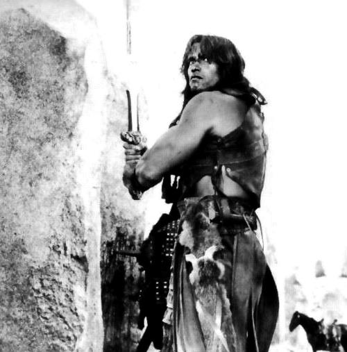 A Blog with loads of Conan 1982 Photos 156516_460337560656102_1133220163_n_zpsu26dpt7z