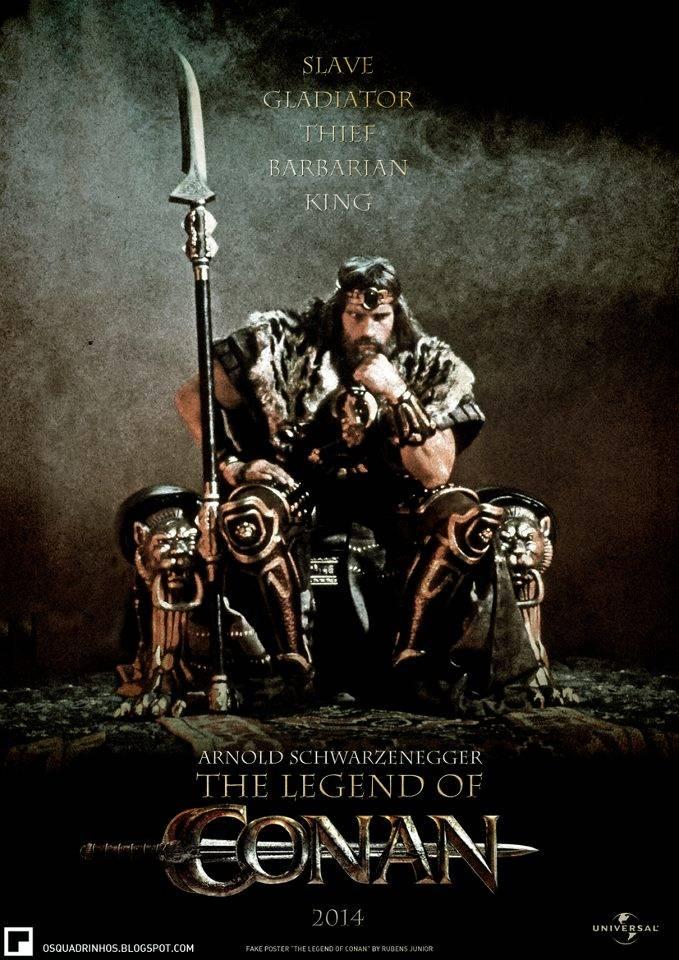 King Conan 523592_4741744864090_1806024796_n