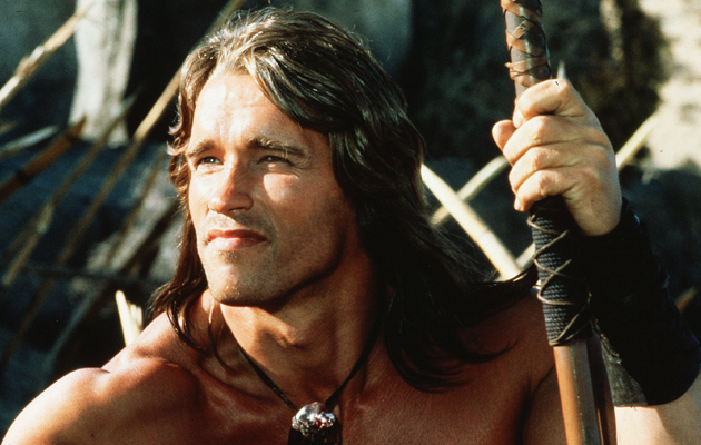 A Blog with loads of Conan 1982 Photos Conan-The-Barbarian-Arnold-Scwarzenegger_zpsuwpcboqb