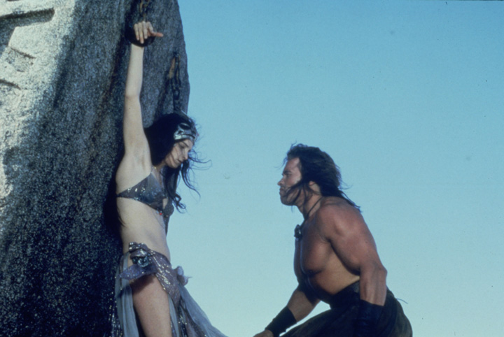 A Blog with loads of Conan 1982 Photos Conan-the-Barbarian-Gallery-2_zpsm988bb0b