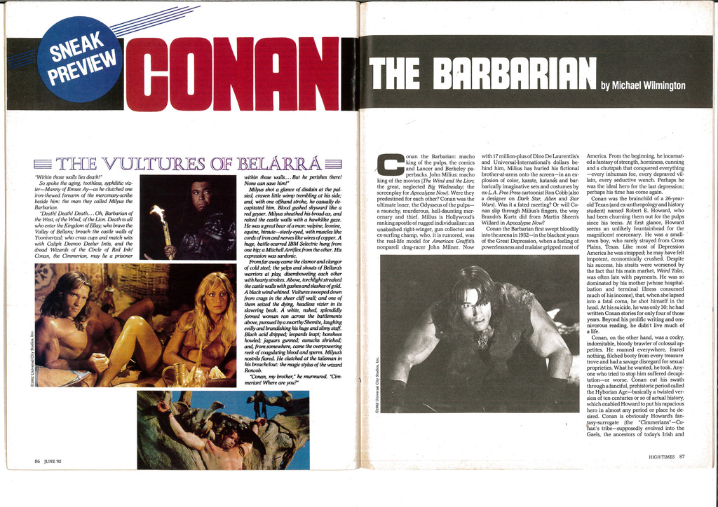 Magazines USA/France Conan the barbarian 1982 High%20times%20page%201_zps0a8w2ytr