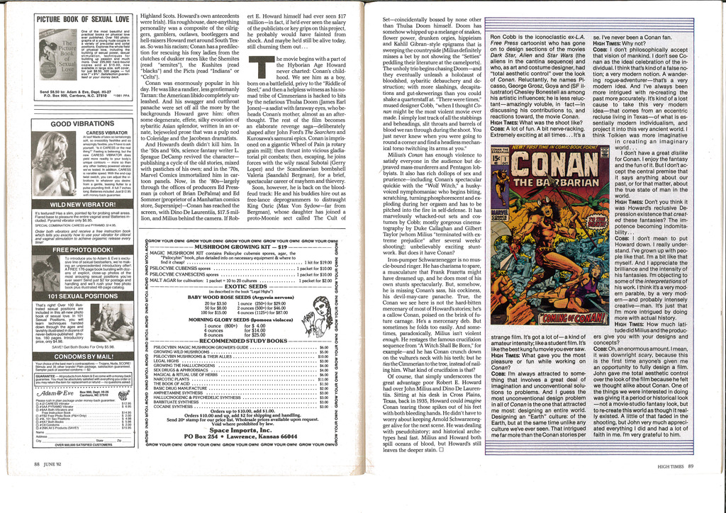 Magazines USA/France Conan the barbarian 1982 High%20times%20page%202_zpszylvwlgz