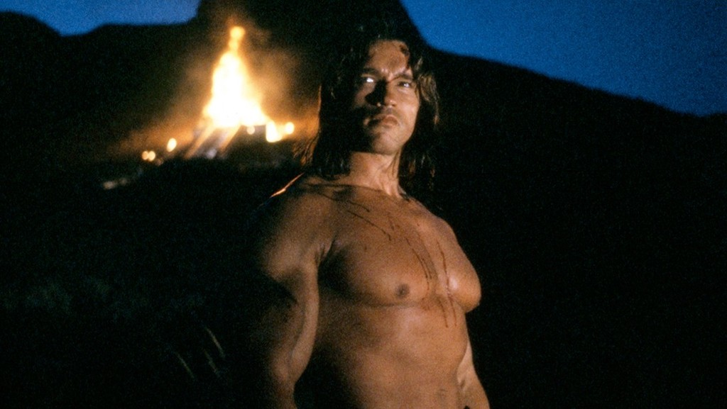 A Blog with loads of Conan 1982 Photos Arnold1_zpskhlvoebd