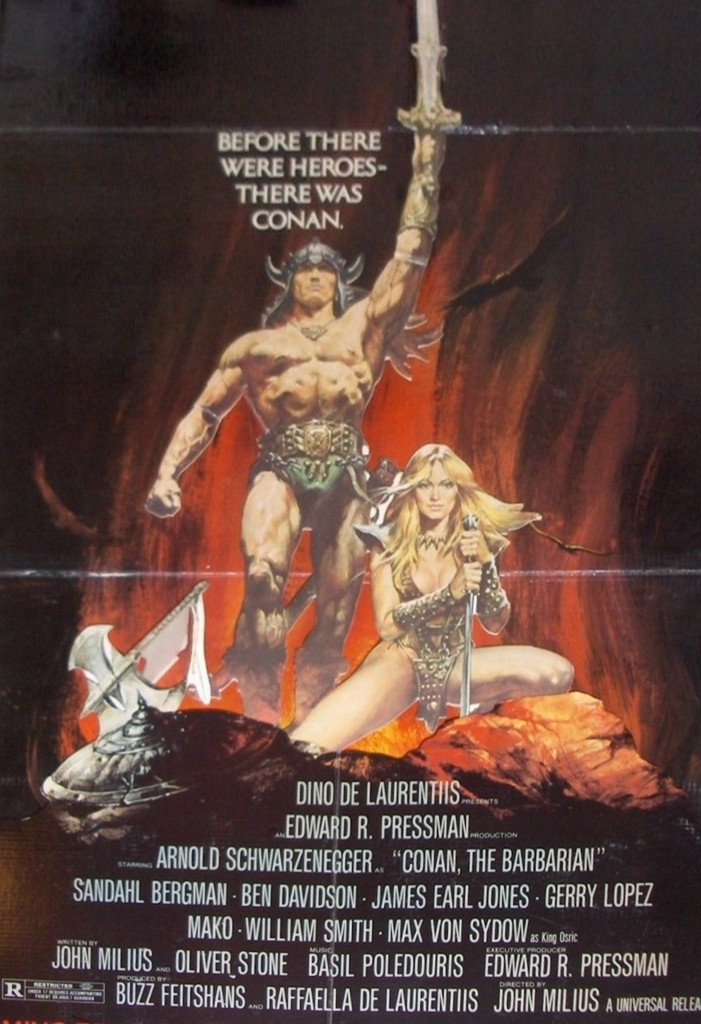 A Blog with loads of Conan 1982 Photos Azert7_zpsla56g2yx