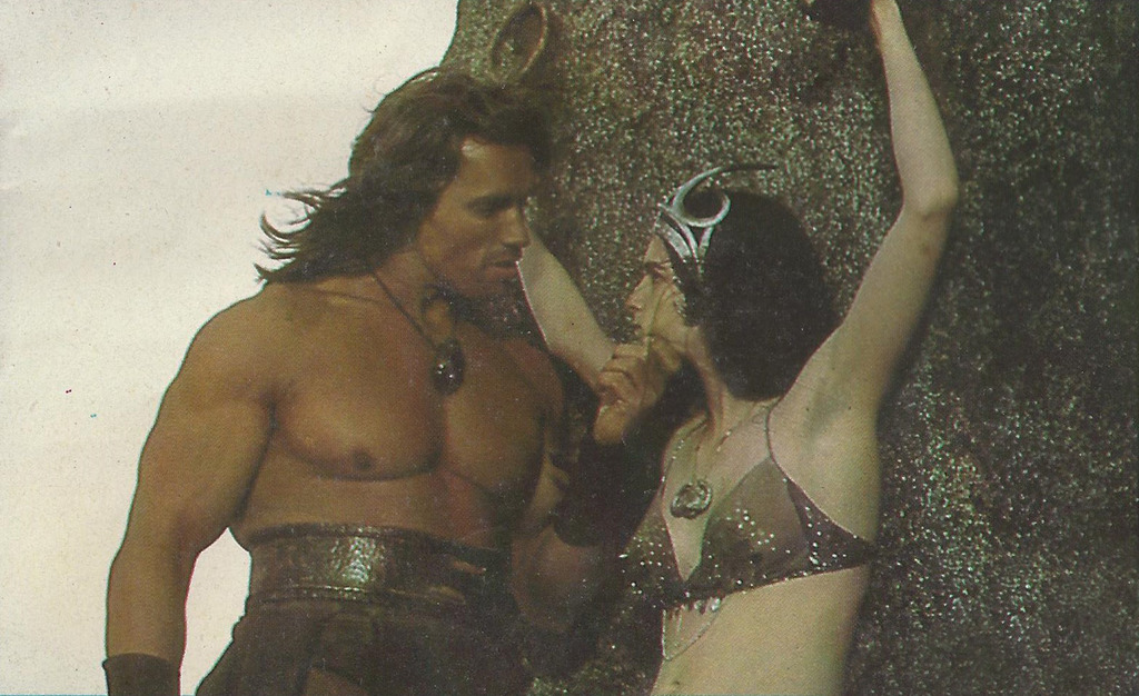 A Blog with loads of Conan 1982 Photos Conina_zpsrrv2v2jo