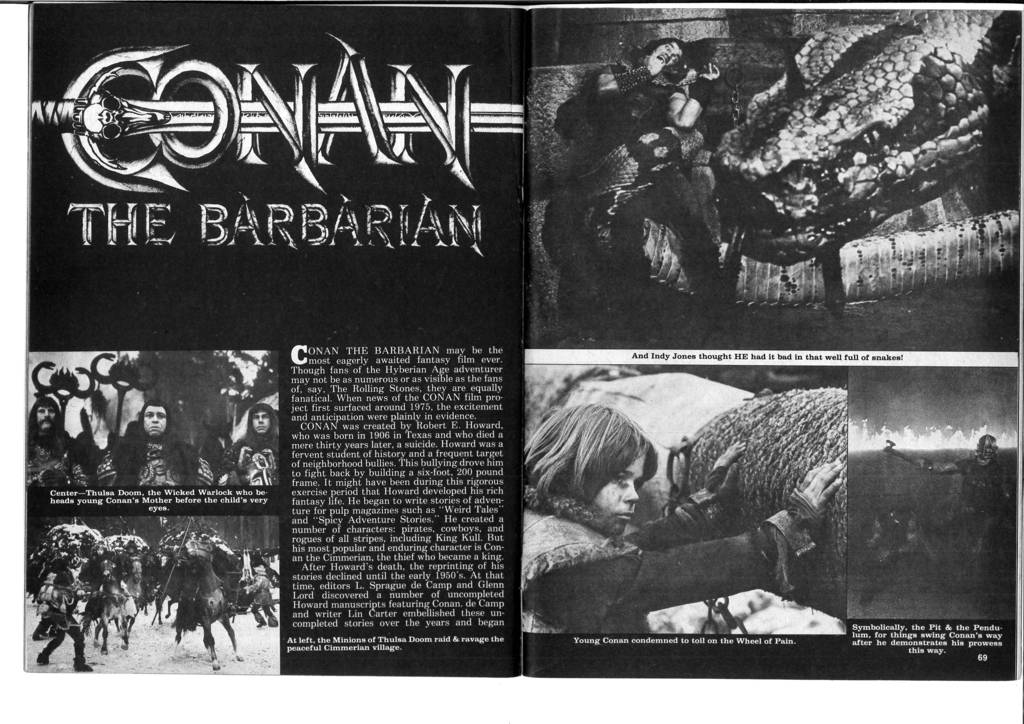 Magazines USA/France Conan le barbare 1982 Fantasy%20yearbook%201_zps72plrlis