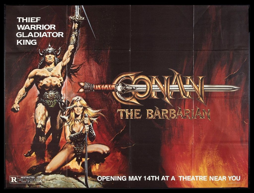 A Blog with loads of Conan 1982 Photos Ghyer5_zpsozcgxgmo