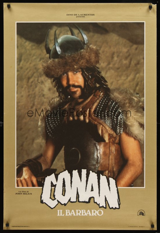 A Blog with loads of Conan 1982 Photos Italian_1sh_conan_the_barbarian_NZ04082_L_zpsok6urnaw