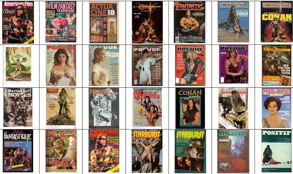Revistas América / Francia Conan el Bárbaro 1982 Magazines%20Conan%20the%20barbarian_zpsxpmyw98w