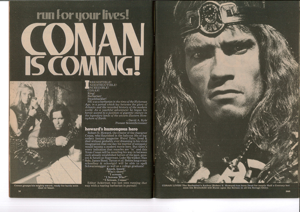 Magazines USA/France Conan the barbarian 1982 Page%2014_zpsicaeqf0e