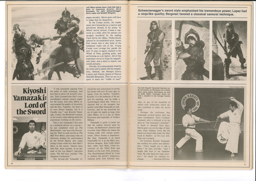 Magazines USA/France Conan the barbarian 1982 Page%2020_zpsxbtmtyjz