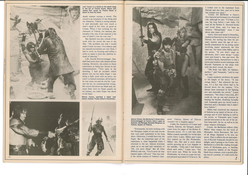 Magazines USA/France Conan the barbarian 1982 Page%2024_zpskddkultr