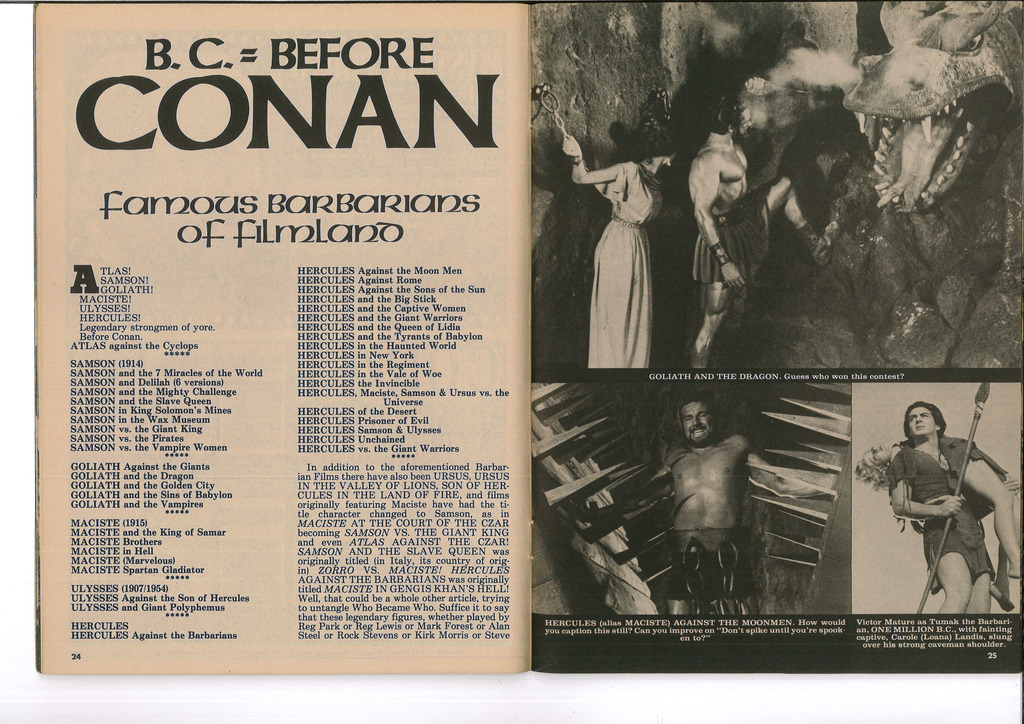 Magazines USA/France Conan the barbarian 1982 Page%2024_zpsut3ehfde